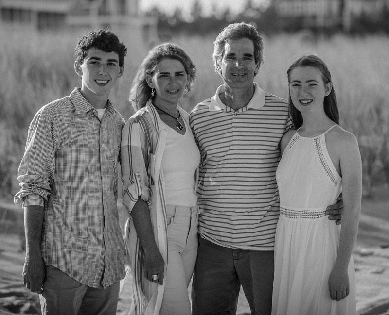evelyn-powers-family.jpg