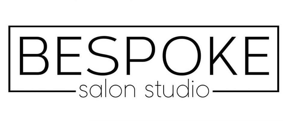 bespoke+logo.jpg
