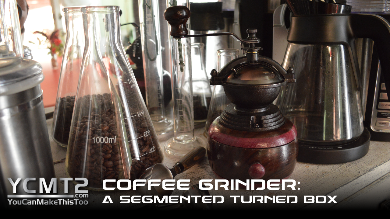 Coffee-Grinder-thumbnail.png
