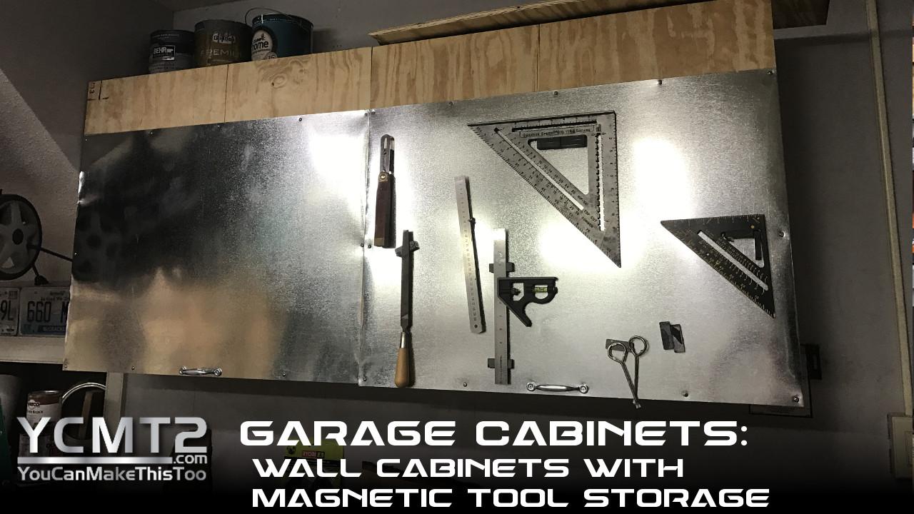 Garage-Cab-thumbnail.jpg