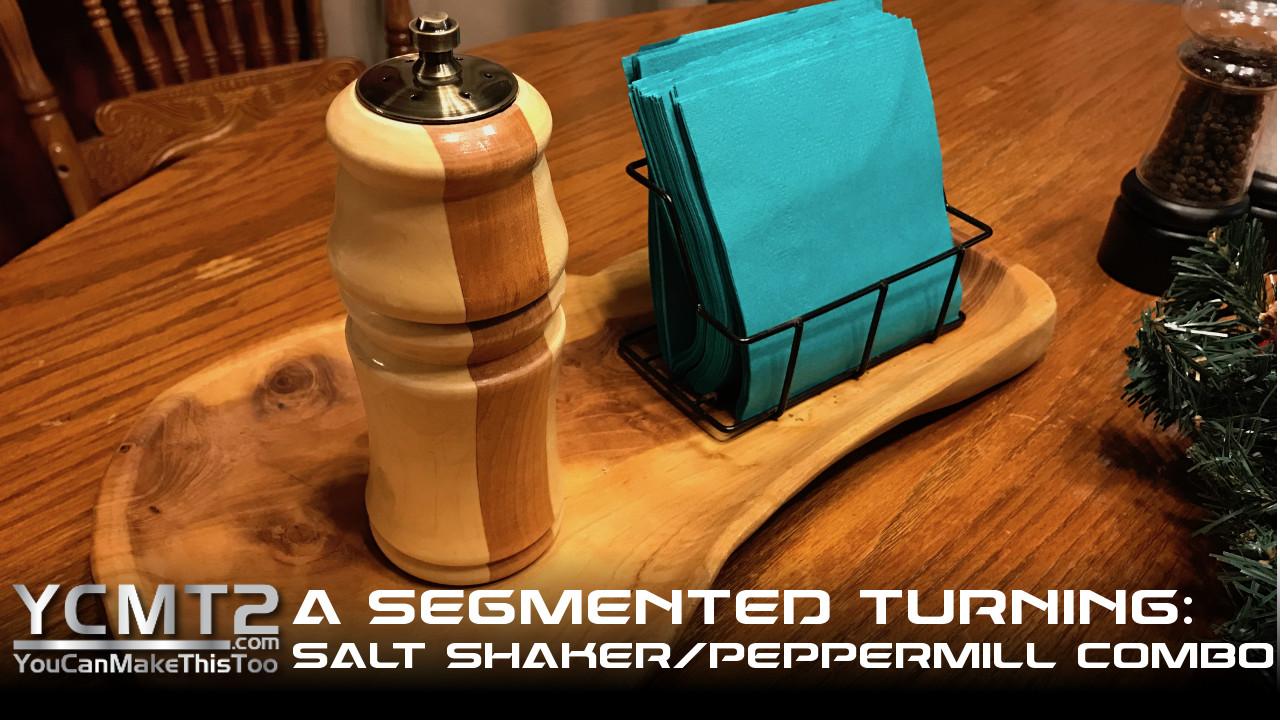 Shaker-grinder-thumbnail.jpeg