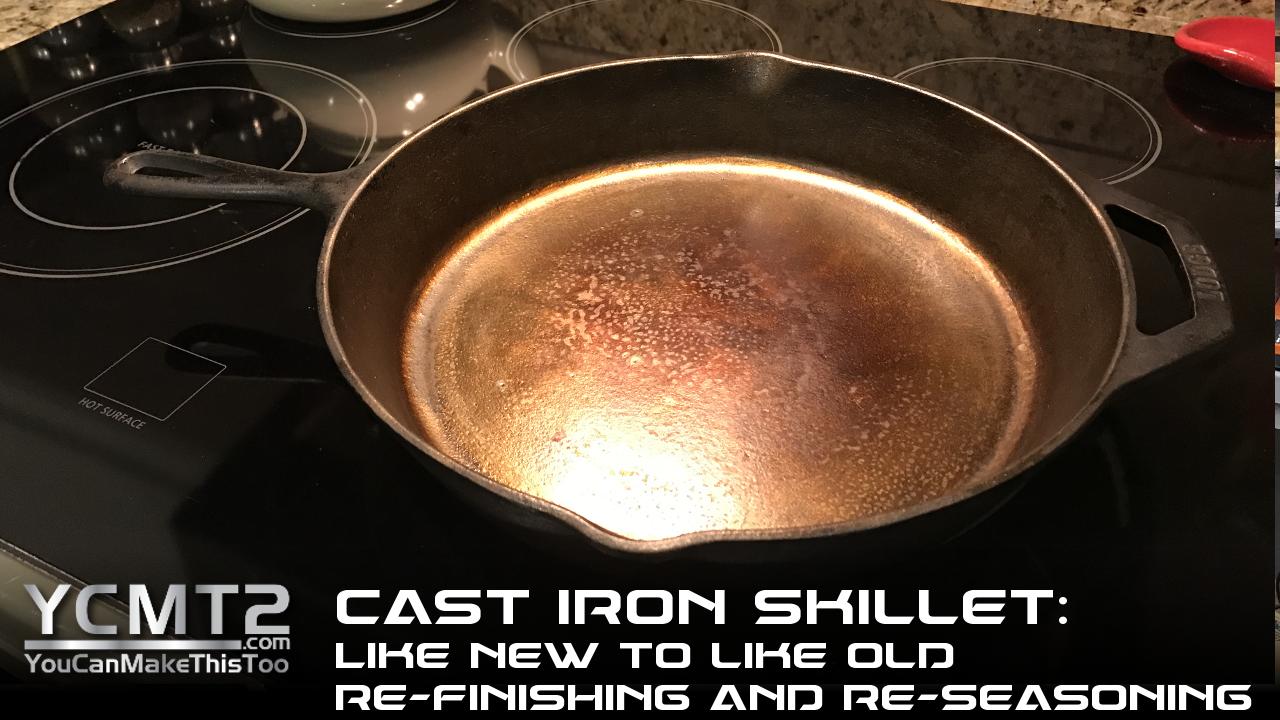 cast-iron-skillet-thumbnail.png