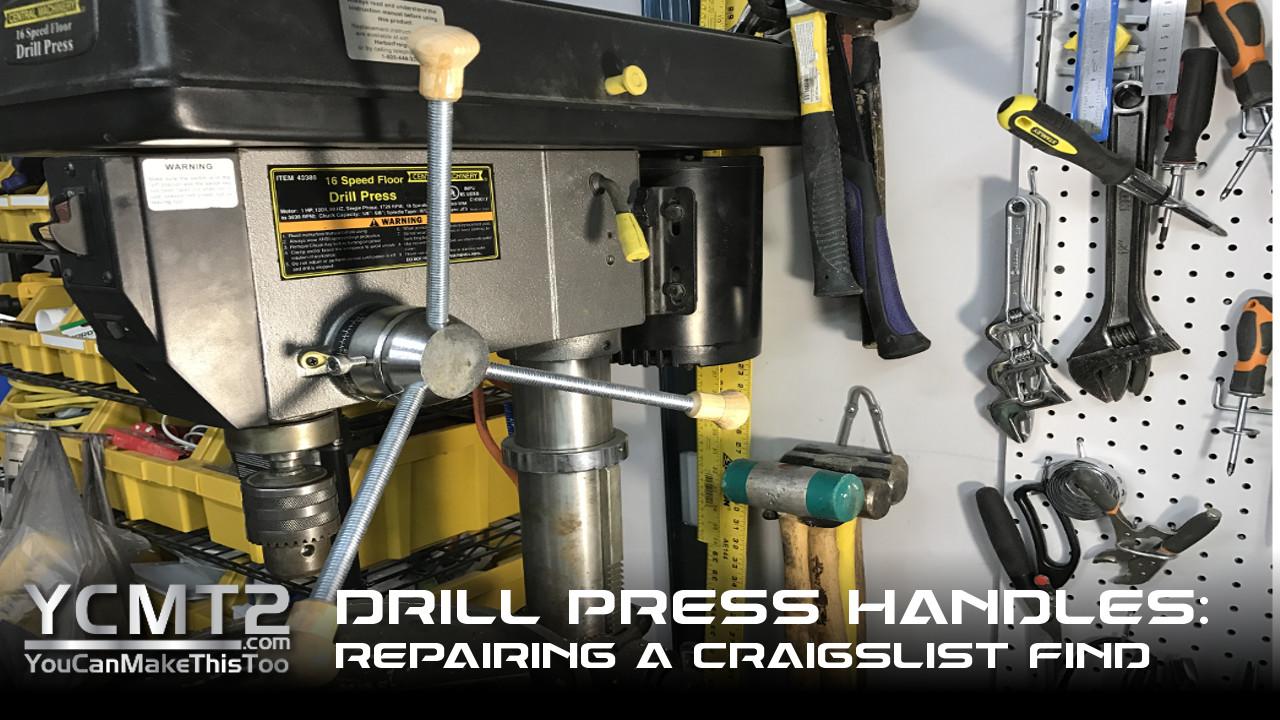 drill-press-handles-thumbnail.jpeg