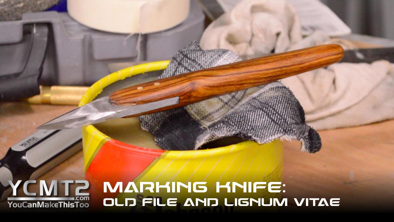 marking-knife-thumbnail.jpg