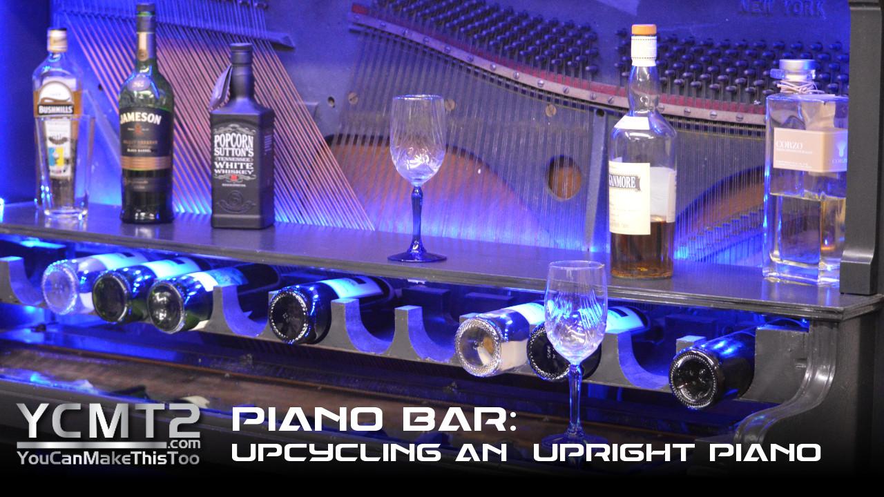 piano-bar-thumbnail.jpeg