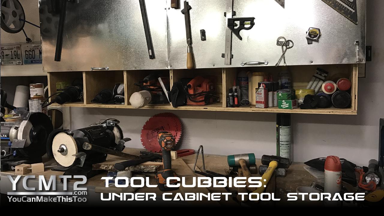 tool-cubbies-thumbnail.png