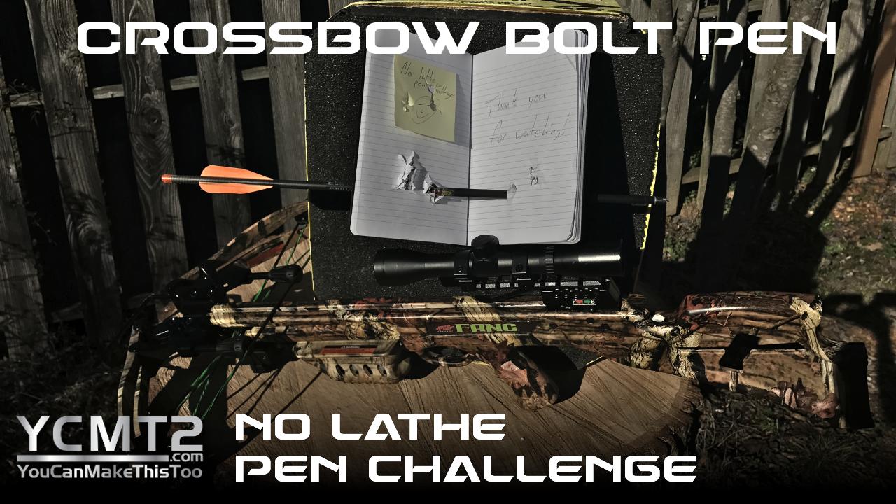 Crossbow-Pen.png