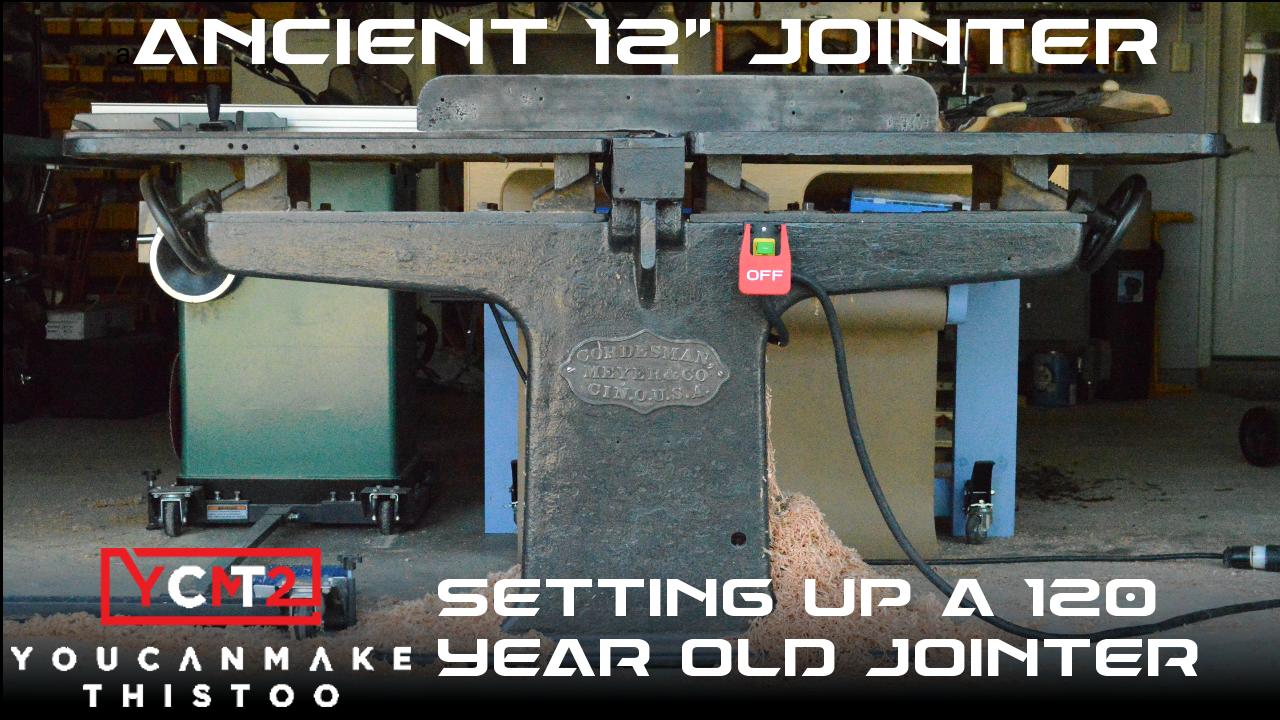 jointer-setup.png