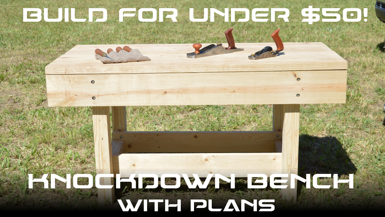 knockdownbench.png