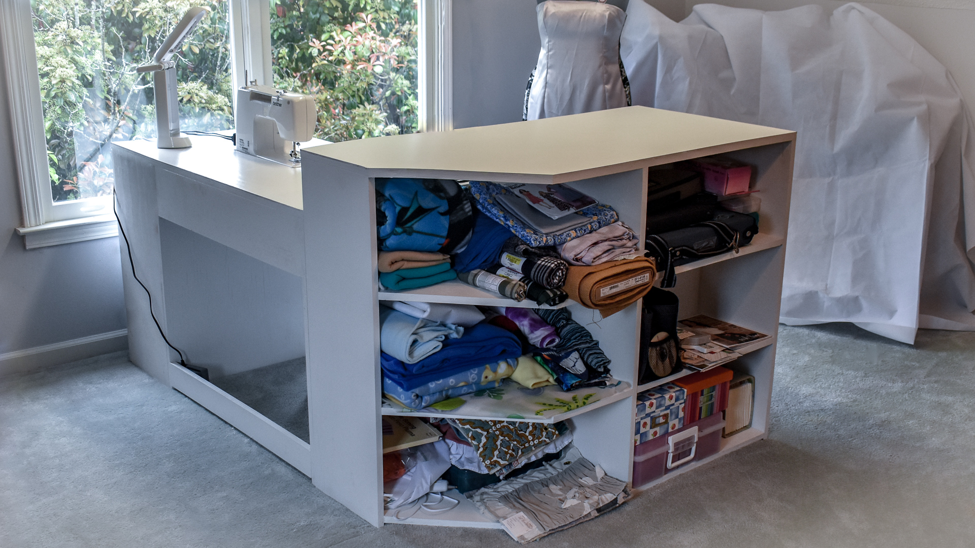 Sewing-Center.jpg