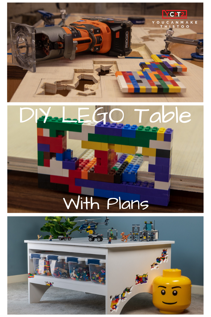 DIY LEGO Storage Table.png