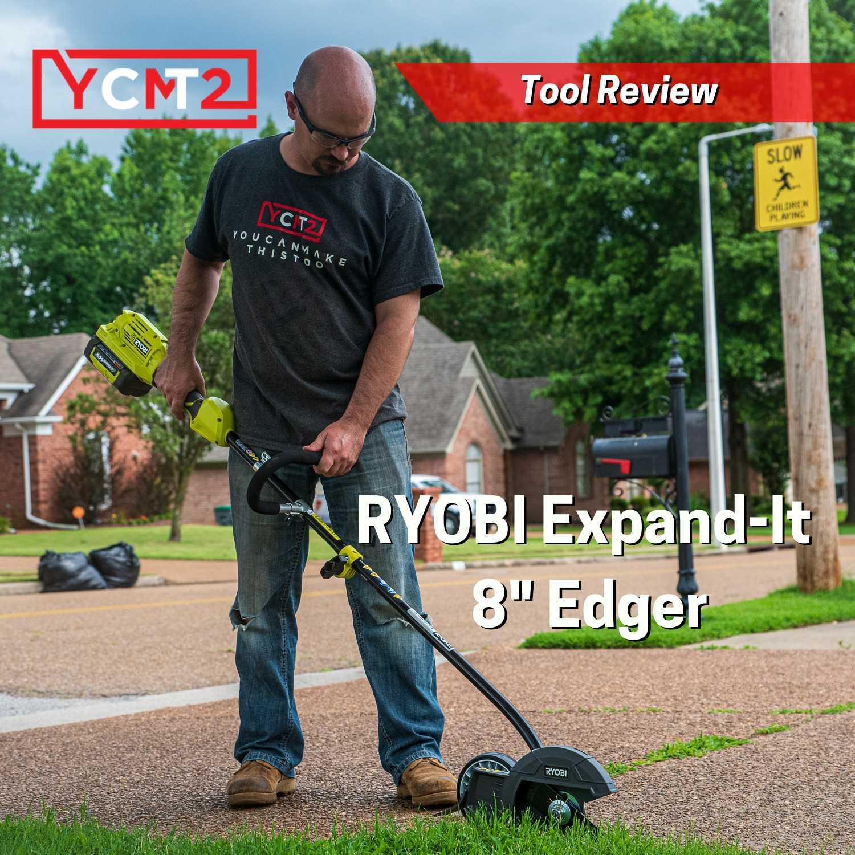Ryobi_Expand_It_Edger_7