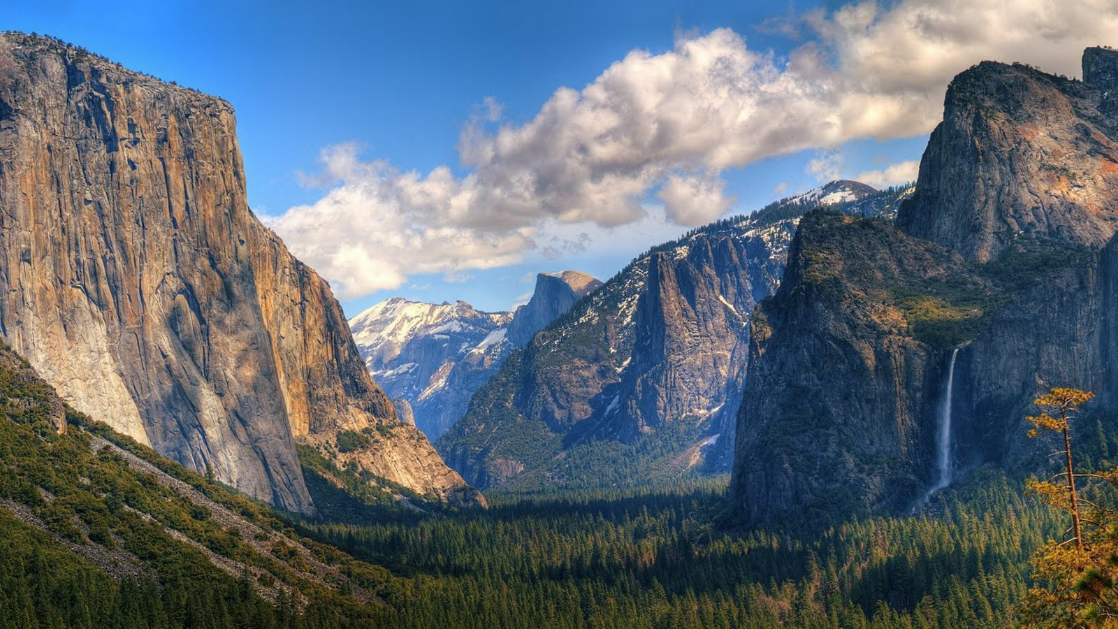 Yosemite_Valley_1920x1080 HDTV 1080p.jpg