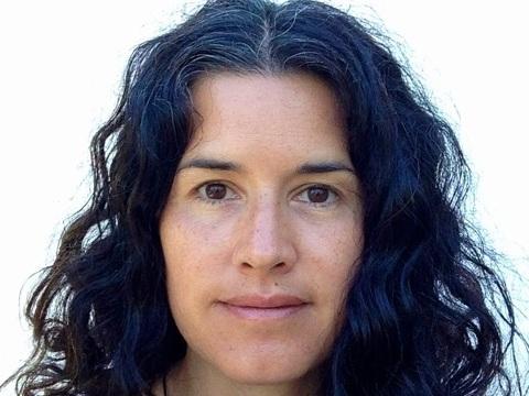 Lori lovoy-goran Editor -