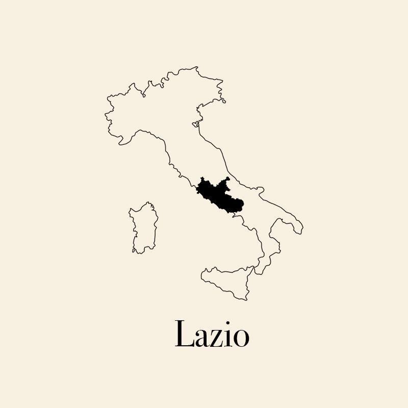 Lazio_icon.jpg