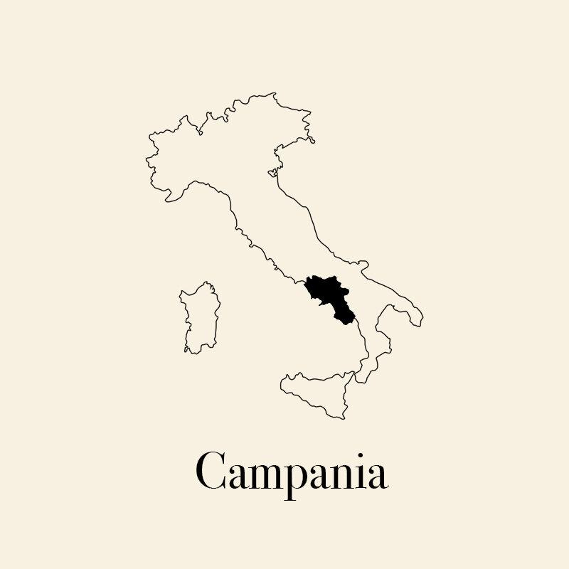 campania copy.jpg