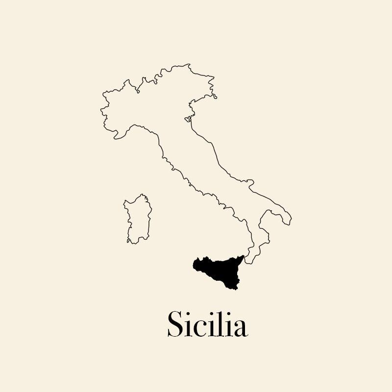 sicilia.jpg
