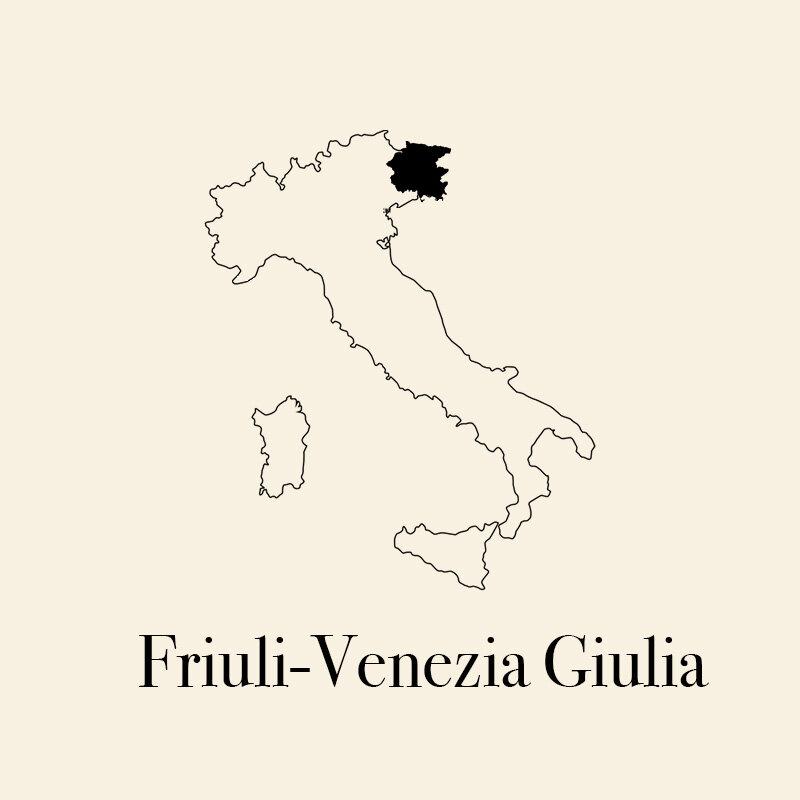 friuli venezia giulia.jpg