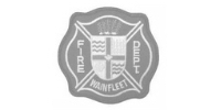 Wainfleet Fire Fighters.jpg
