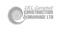 CRL Campbell Construction.jpg