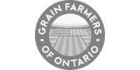 Grain Farmers of Ontario.jpg