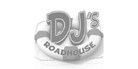 DJs Roadhouse.jpg
