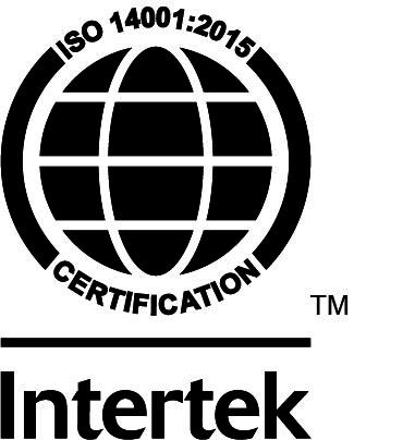 ISO%2014001_2015%20black%20TM.jpg