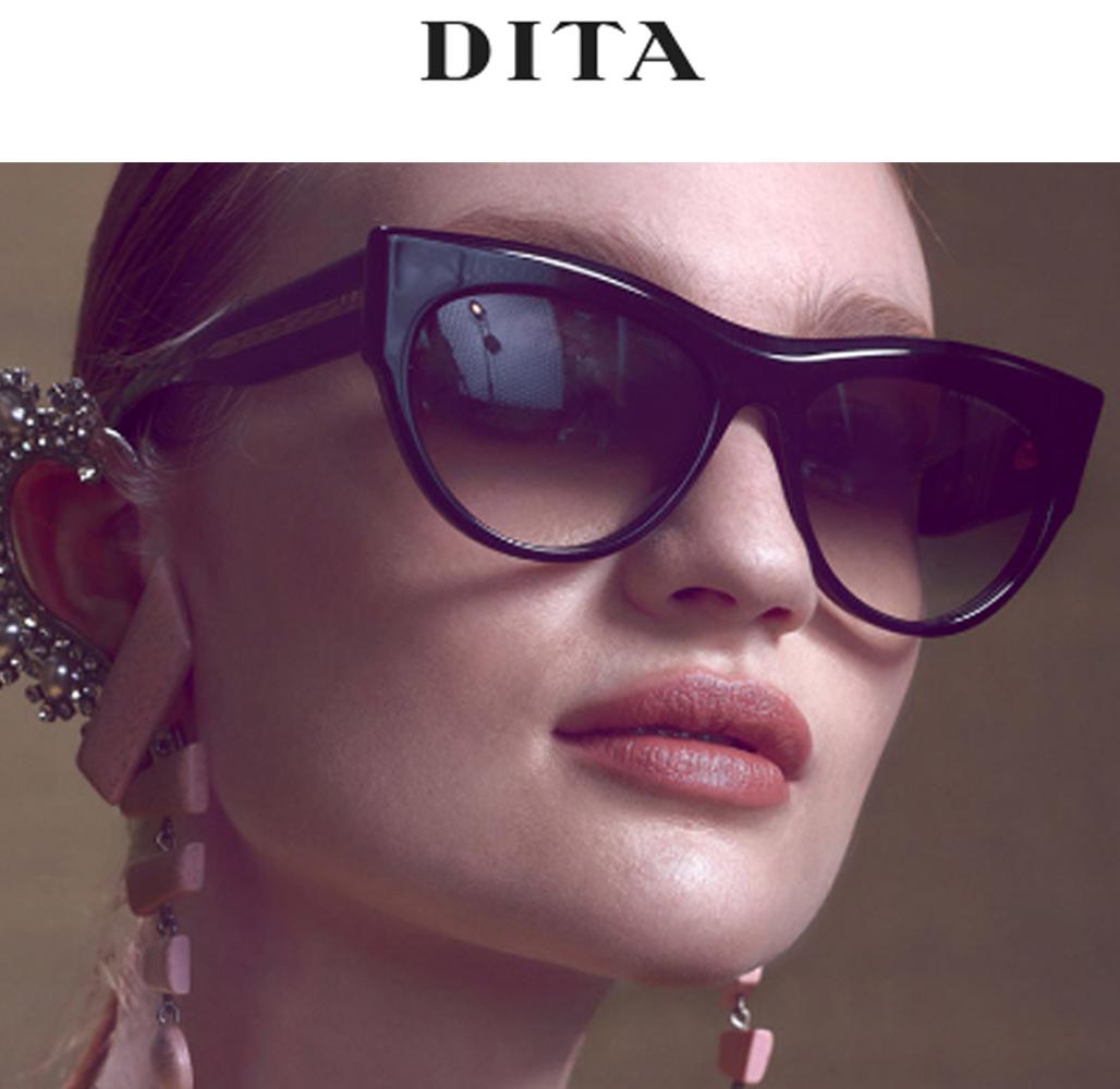 DITA.jpg