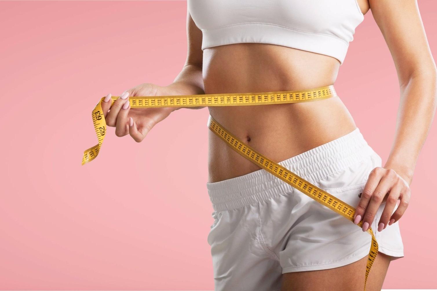 Final Fat-Loss - Learn More
