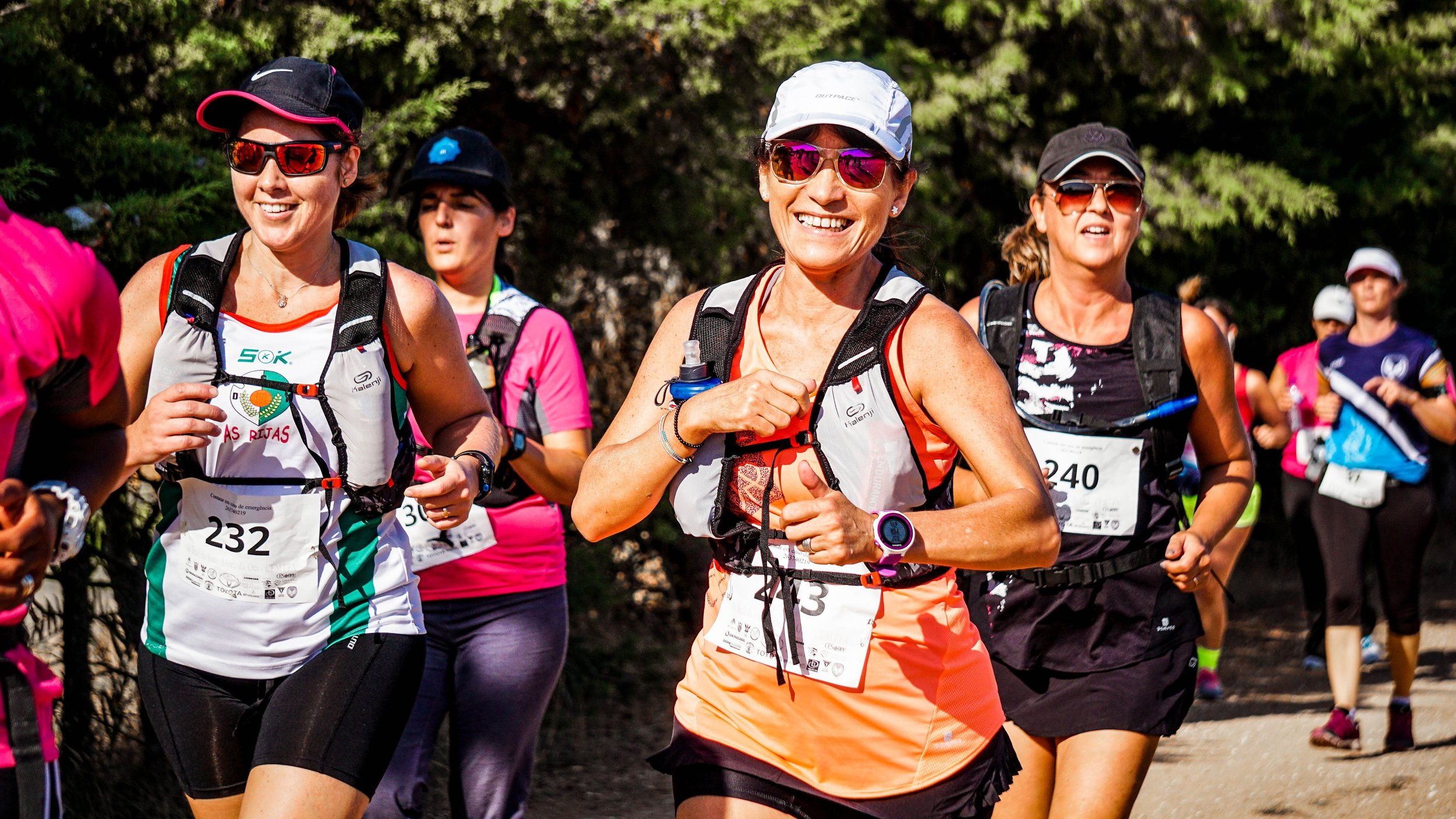 8. Women running.jpg