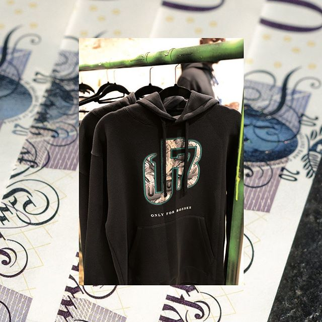 OFB Clothing | New collection coming soon #OFB