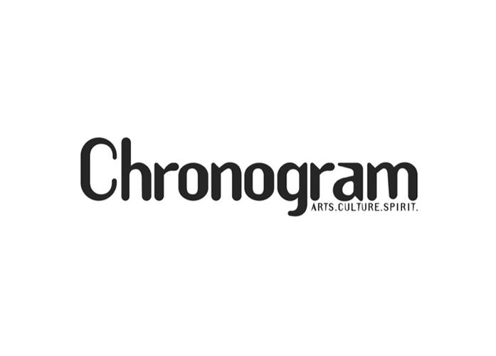 chronogram.png