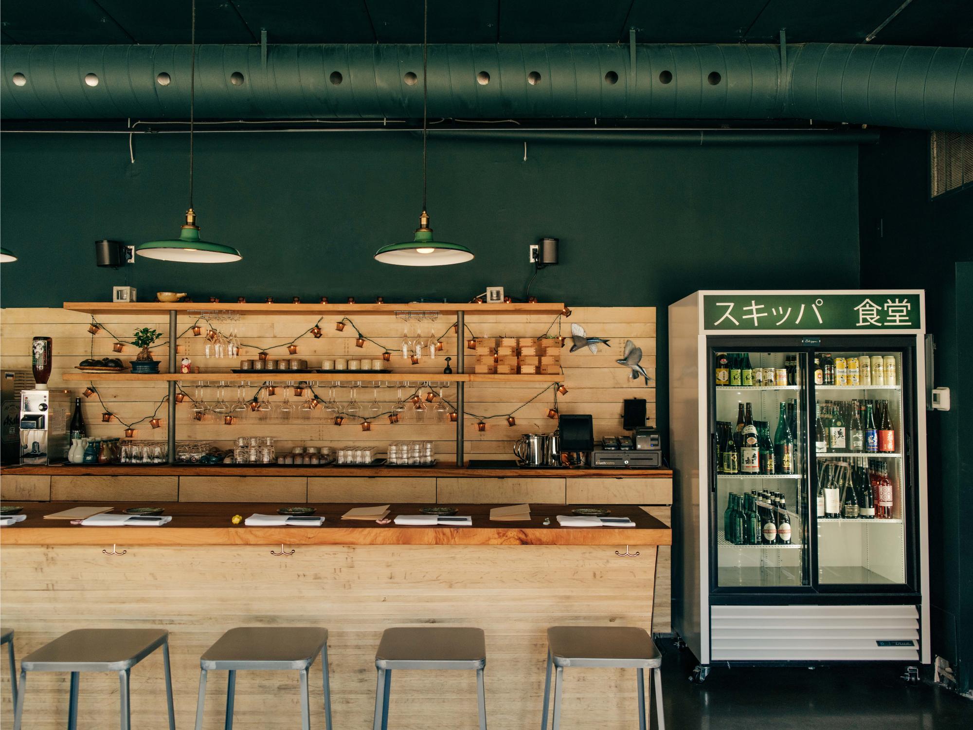 Beverage-Bar.jpg