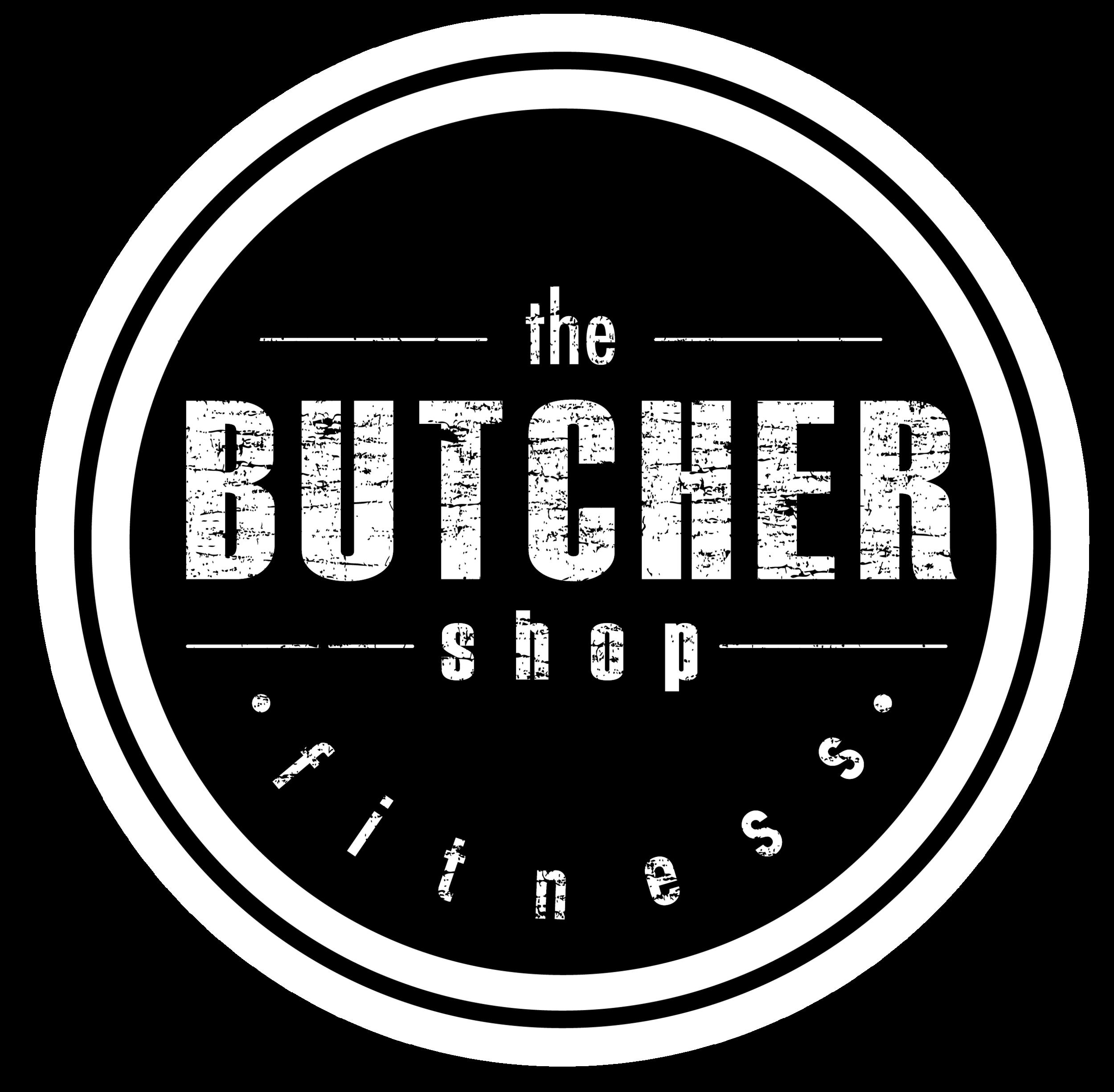 ButcherShopLogo_2019-01.png