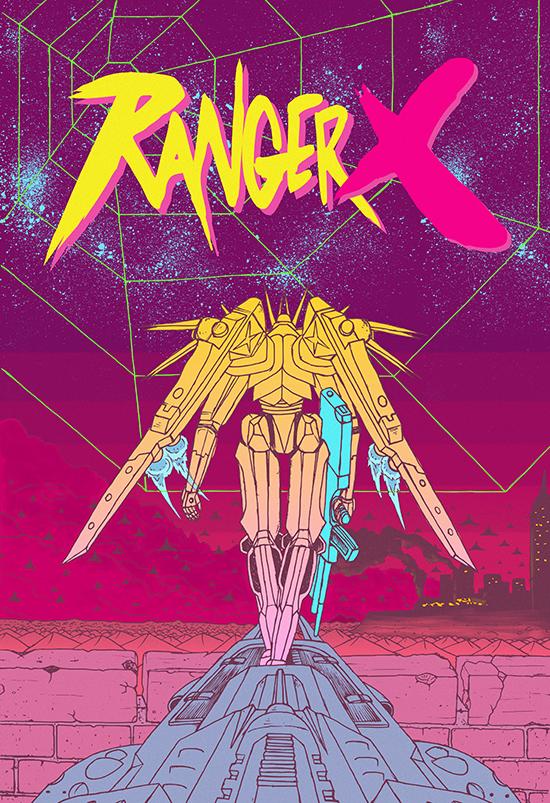 rangerX.jpg