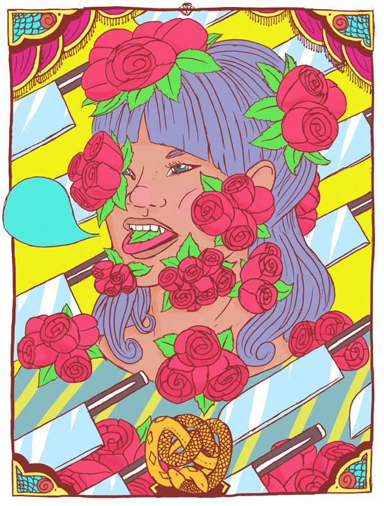 rose_face.jpg
