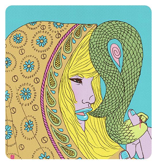 snakeBreath2.jpg
