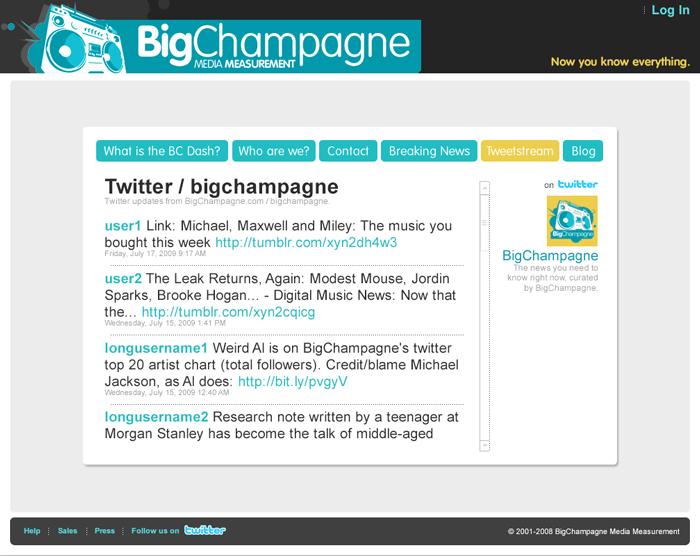 bc_homepage_final_update_07-23.jpg