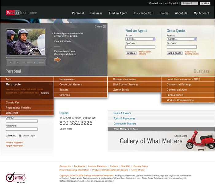 homepagestoryboard2_final_700.jpg