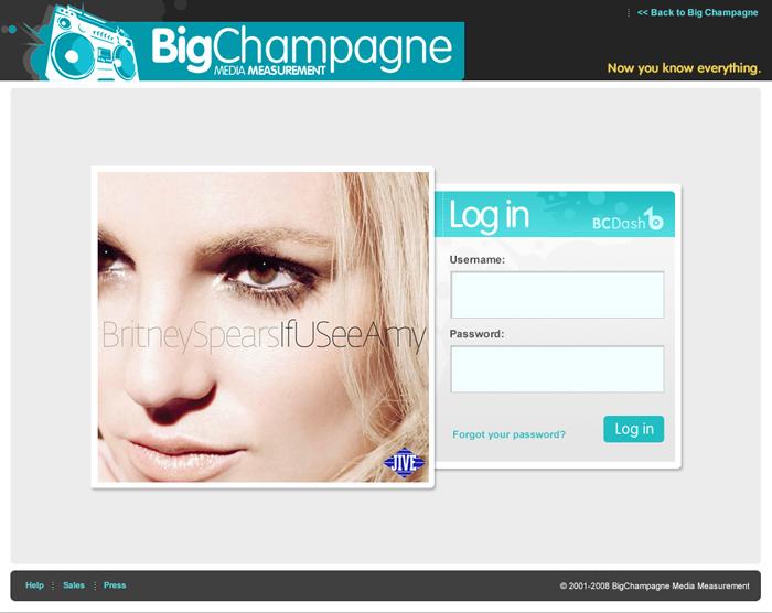 bc_log_in_final1.jpg