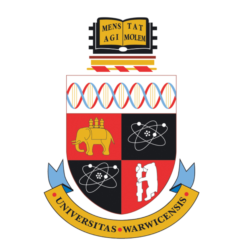 wwcrest.png