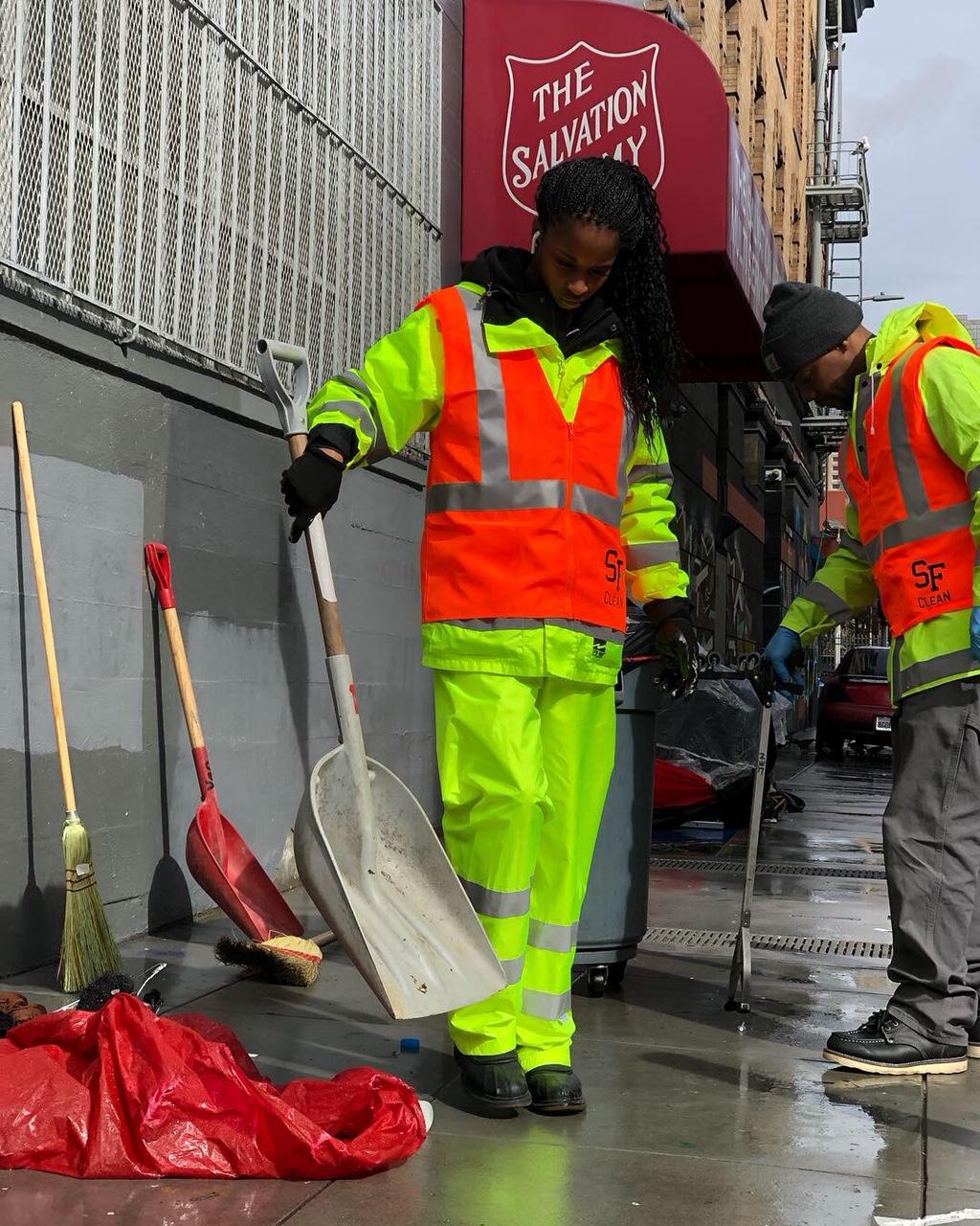 SF Clean team picking up needles.JPG