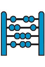 Lama_Abacus.png