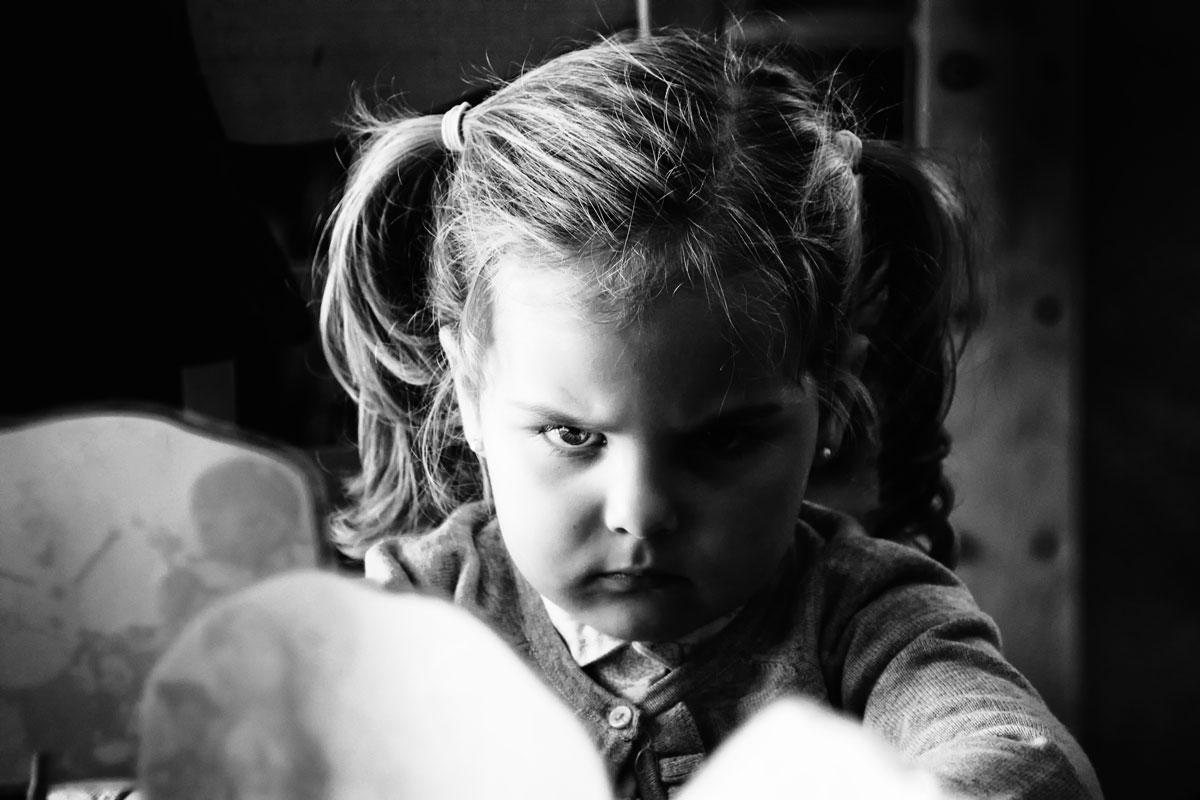 Copia-de-la-niña-no-quiere-2.jpg