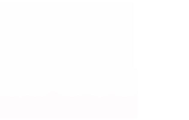 logo_blanc-2.png