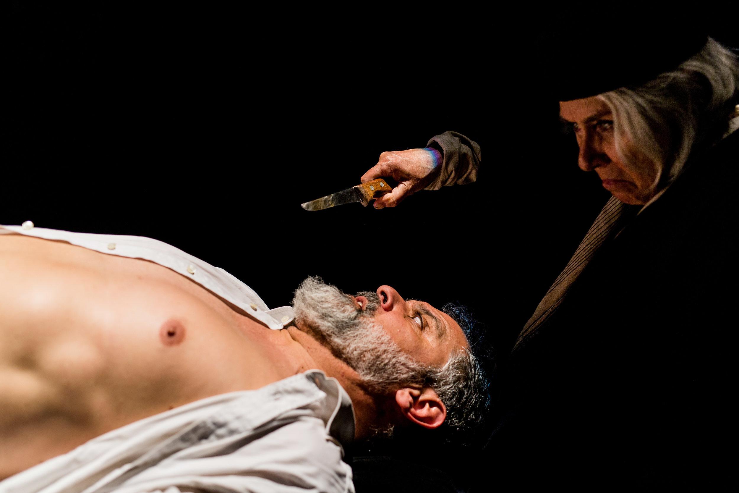 El Mercader de Venècia- Foto Maria Alzamora 35.jpg