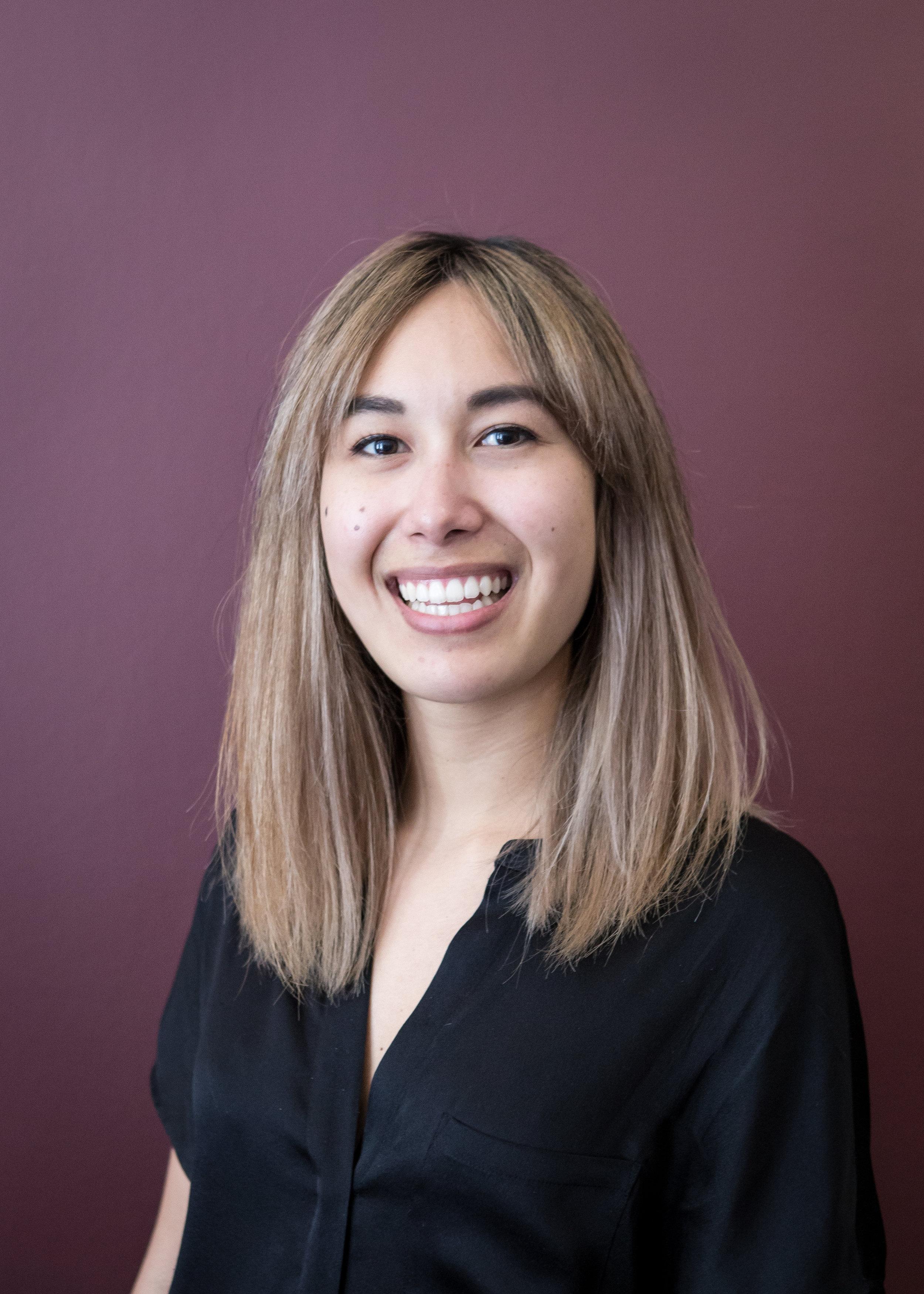Sarah Khavari | Associate Attorney