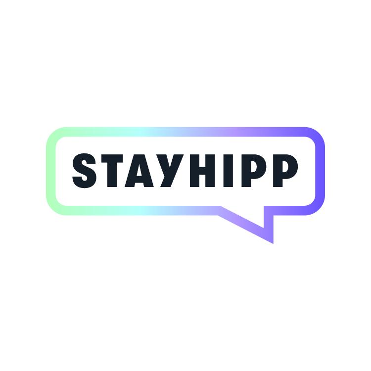 stayhipp_logo_360.jpg