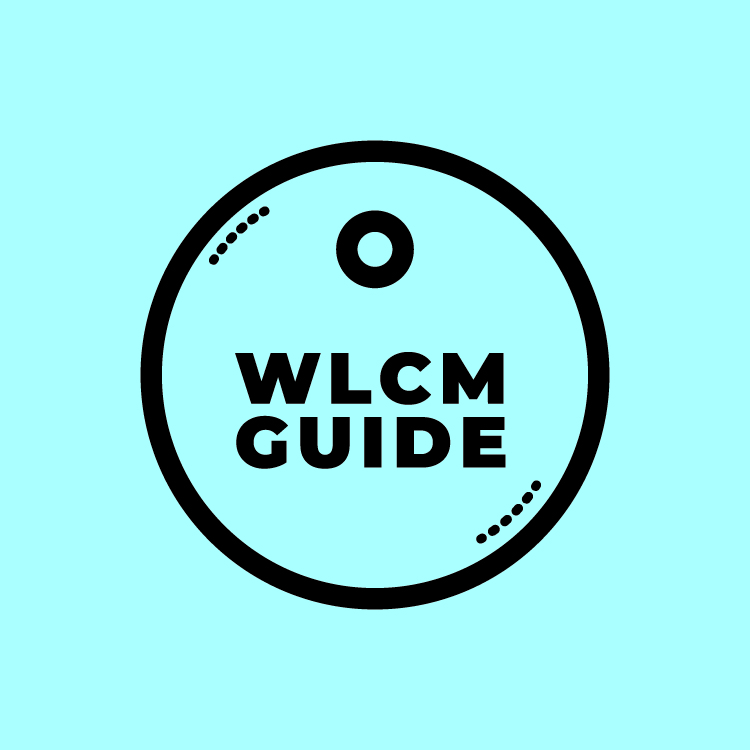 wlcm_logo_360.jpg
