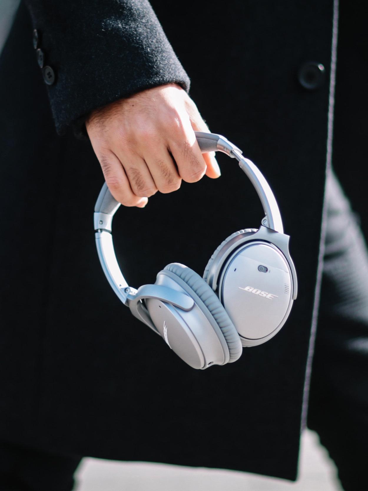 bose-headphones-spying.jpg